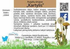 Kartylis