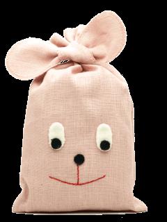 kiskio-asareles-maiselis